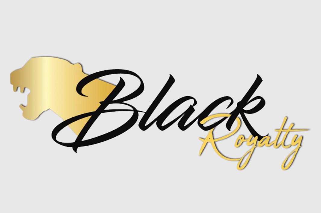 Black Royalty