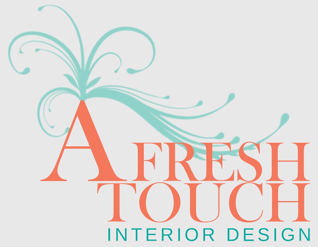 A Fresh Touch LLC