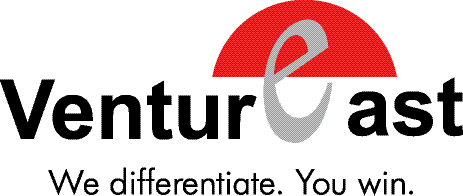 Ventureast | Premier Indian venture capital firm