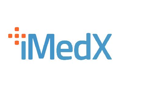 iMedX