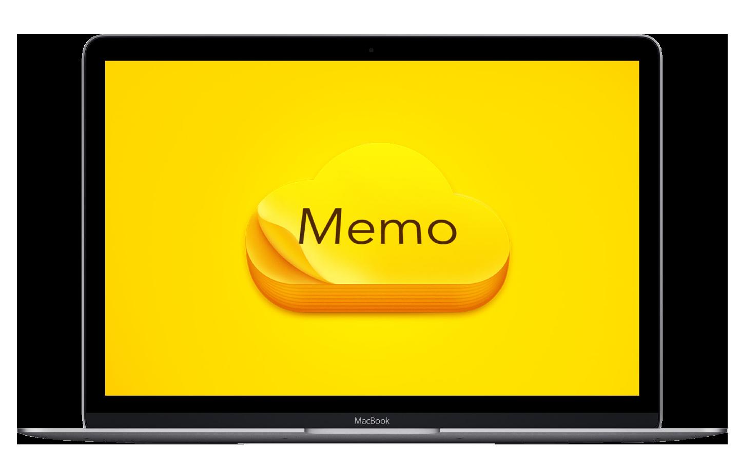 memo apps download - Parfu kaptanband co
