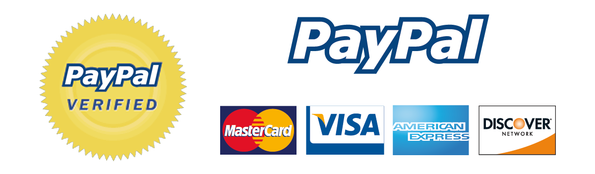Paypal Verified immagine