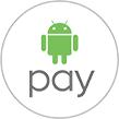 AndroidPay-Logo