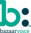 Bazaarvoice-Logo