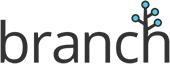 Branch-Logo