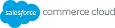 SalesforceCommerceCloud-Logo