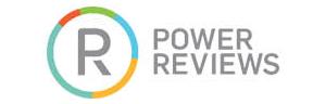 PowerReviews-Logo