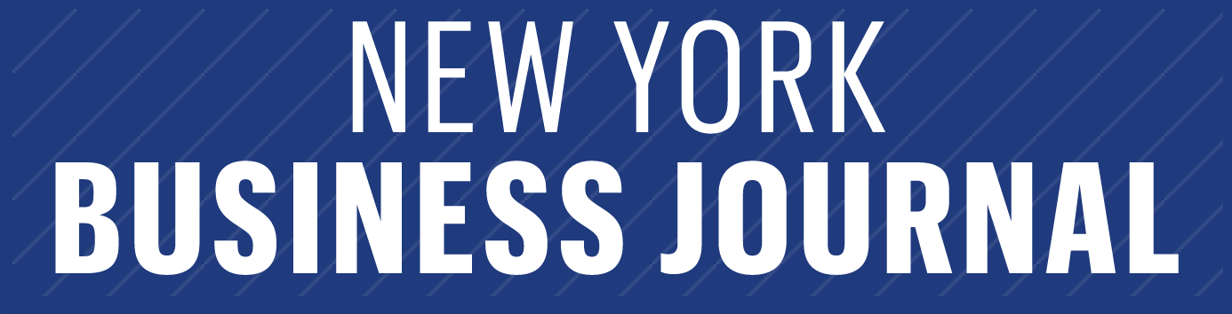NewYorkBusinessJournal-Logo