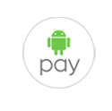 AndroidPay Logo