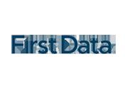FirstData-Logo
