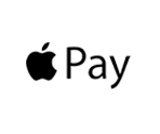 ApplePay-Logo