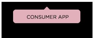 Consumer App Bubble | PredictSpring