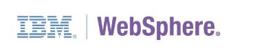 IBMWebSphere-Logo