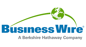WGSN-Logo
