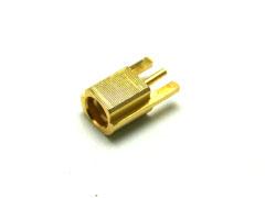 MX-1004-003