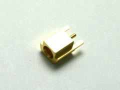 MC-1015-003