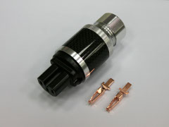 PC-I4102B-Co