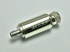 MP-1001S-SA25-FS17