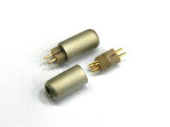 IP-002-NAL-PEEK
