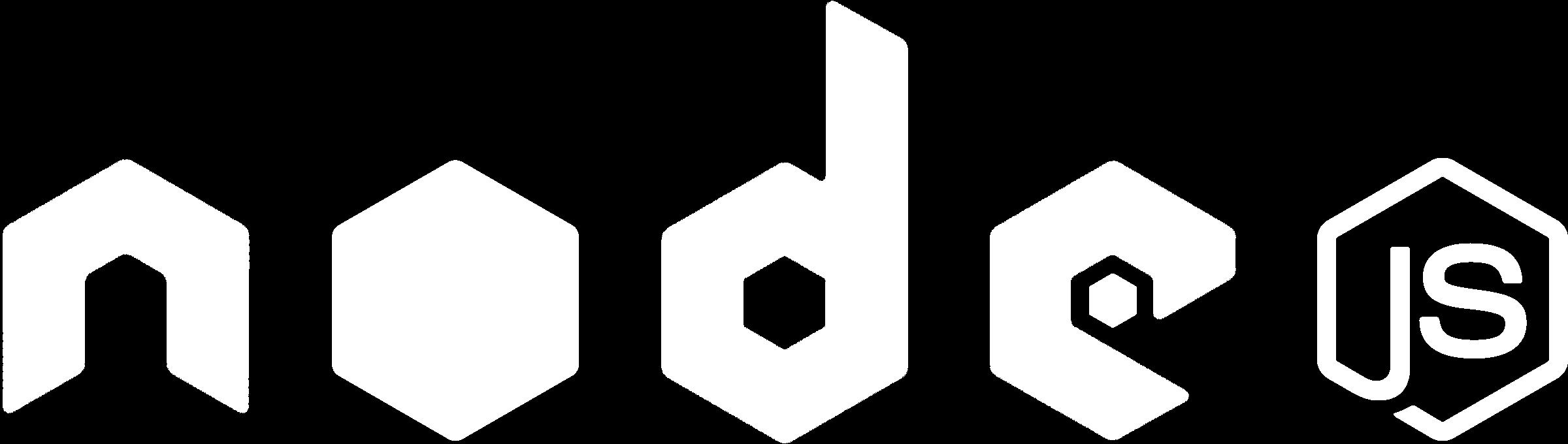nodeJS - A JavaScript framework