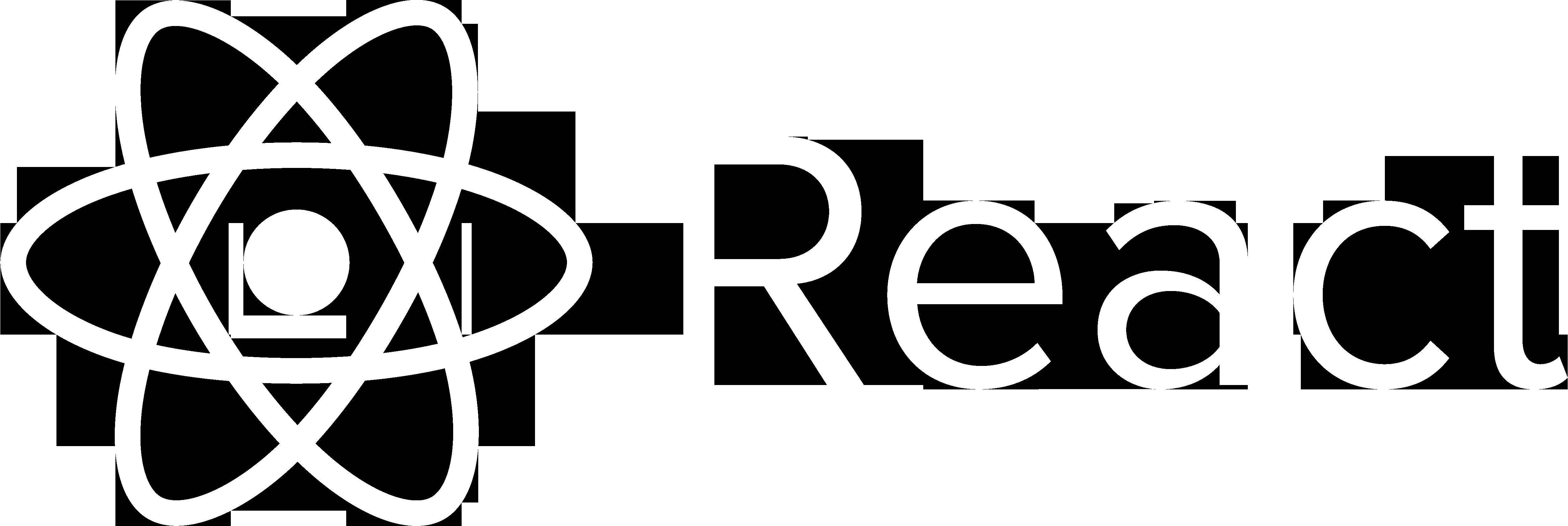 React js - A JavaScript framework