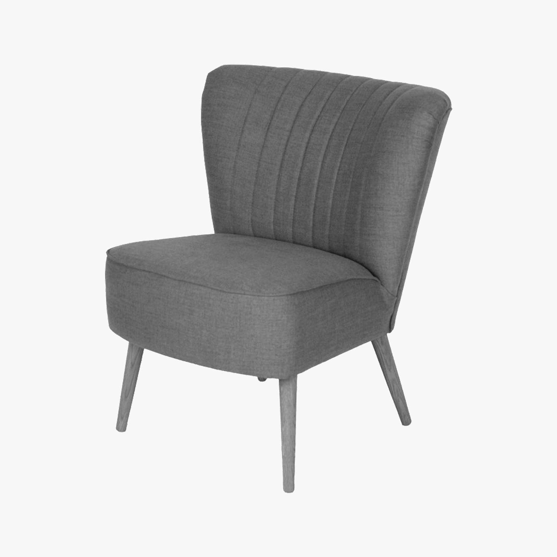 Кресло Stella