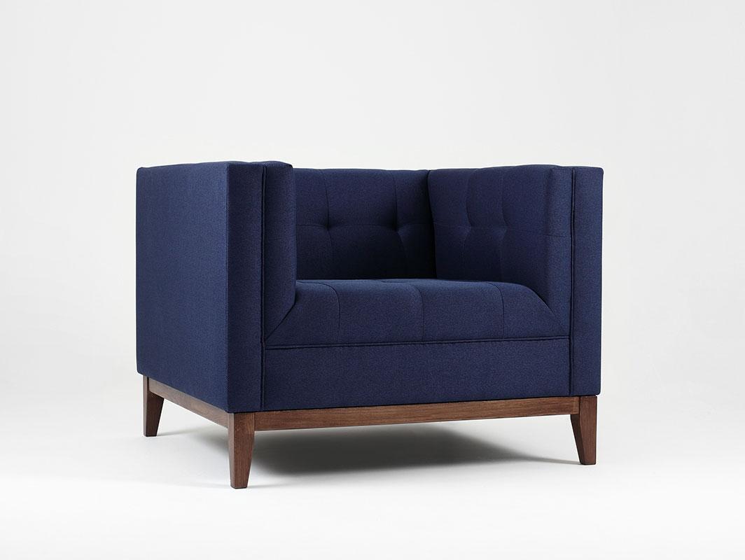 Кресло Belmont