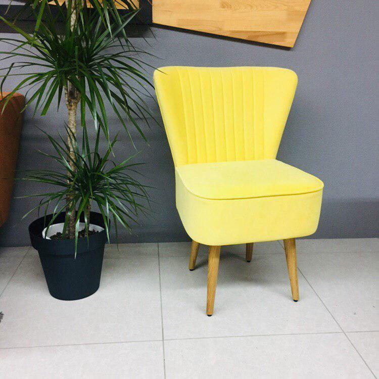 Кресло Stella 2
