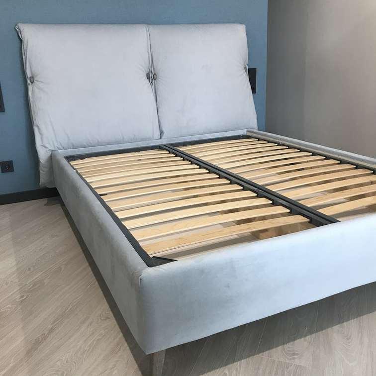 Кровать на заказ в Минске 4