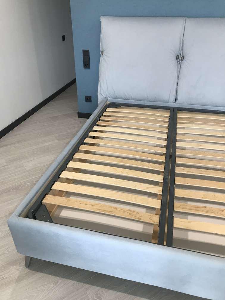 Кровать на заказ в Минске 5