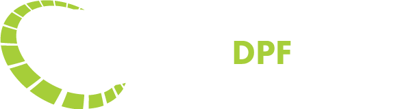 Total DPF Solutions Footer Logo