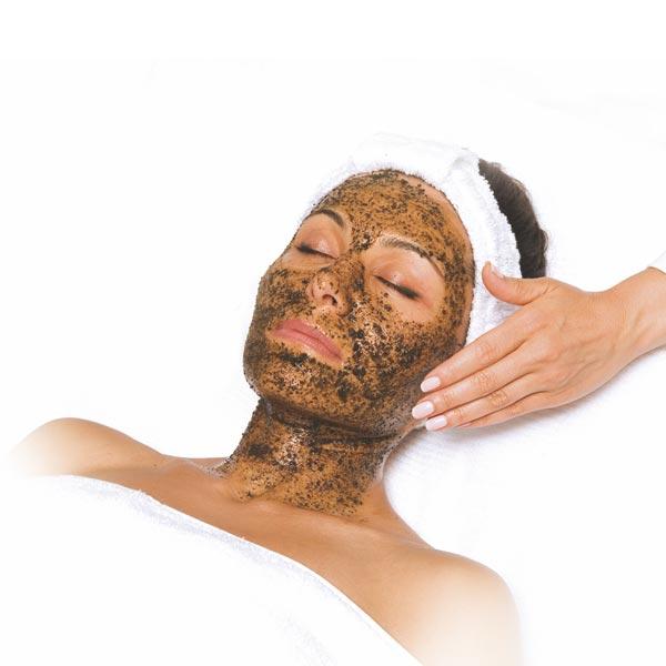 Unser natürliches Peeling ist auf der Basis reiner Kräuter. Diese innovative Methode verhilft Ihnen bei Hauproblemen zu einer strahlenderen, jüngeren und gesünderen Haut. Profitieren Sie von der natürlichsten unserer Beauty Behandlungen. TAO Cosmetic – Kosmetische Erfahrung und dermatologisches Wissen ergänzen sich bei TAO in der Verwendung gehaltvoller, teils wasserfreier Konzentrate, reiner anspruchsvoller Rohstoffe und anerkannter Wirkstoffe.