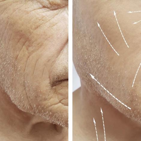 Easy Beauty Pediküre & Maniküre, Beauty Behandlungen und Nagellackierung