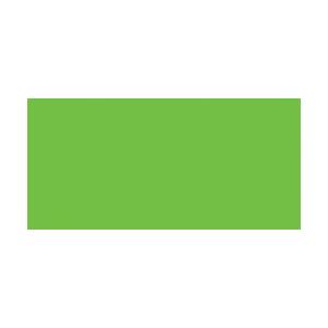 Neopost