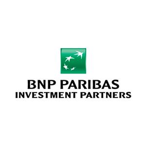 BNP Paribas IP