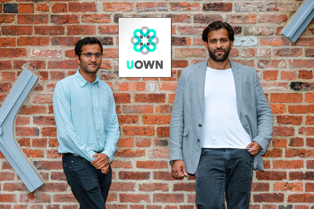 UOWN Founders