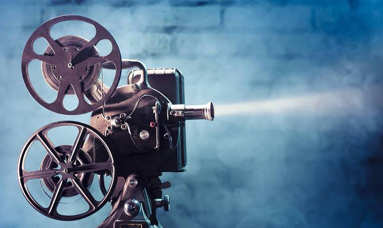 Ciclo de Cinema Europeu aberto ao público no Palácio de Ferro