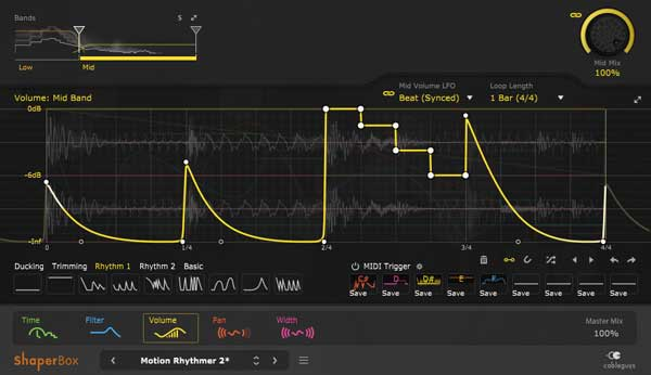 Waves Z-noise Bundle Vst Free Download