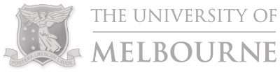 collabforge logo