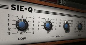 Soundtoys' Sie-Q plugin.