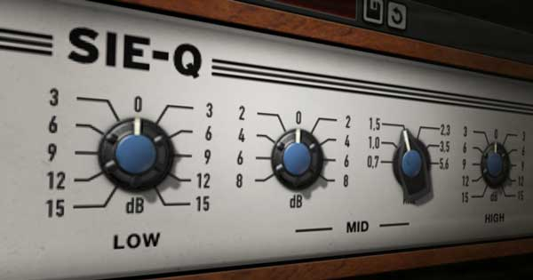 6 of the Best EQ Plugins on the Market | Black Ghost Audio