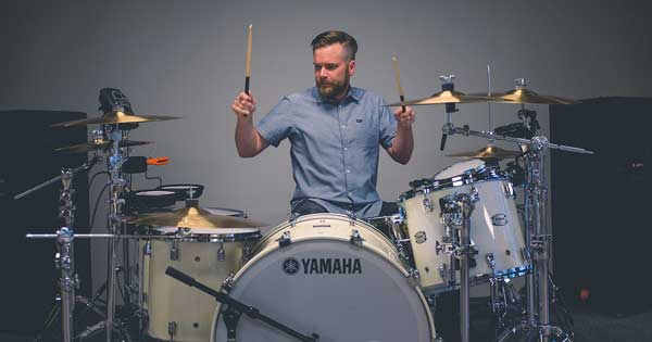 How to Tune Your Drum Samples | Black Ghost Audio