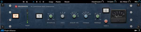 12 of the Best Plugin Alliance Plugins on the Market | Black Ghost Audio