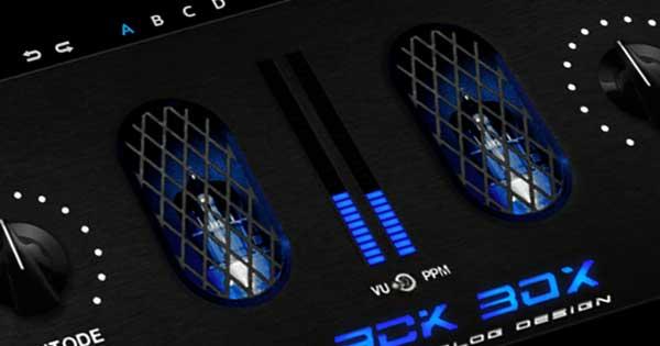 12 of the Best Plugin Alliance Plugins on the Market   Black Ghost Audio