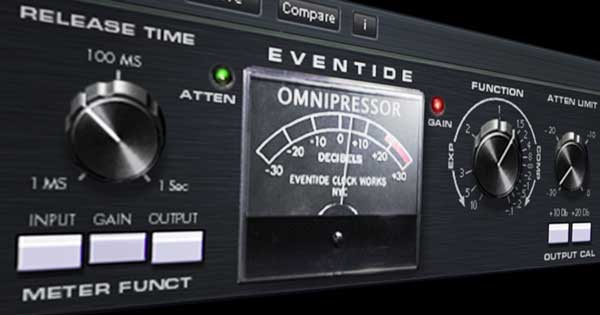 When to Use Compression in Your Mix (3 Situations) | Black