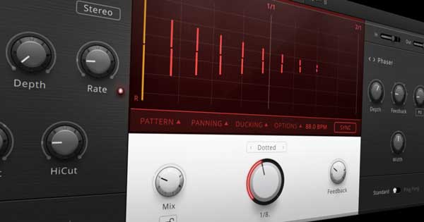 5 of the Best Delay Plugins on the Market | Black Ghost Audio