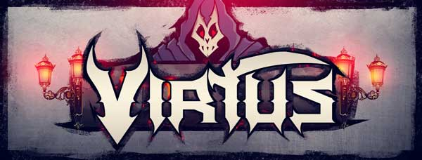 An image of the Virtus Facebook banner.