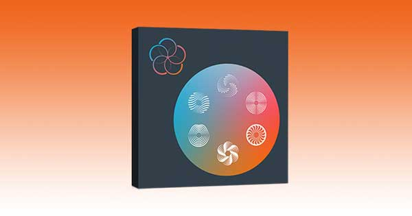 An image of iZotope's Music Production Suite 3 bundle.