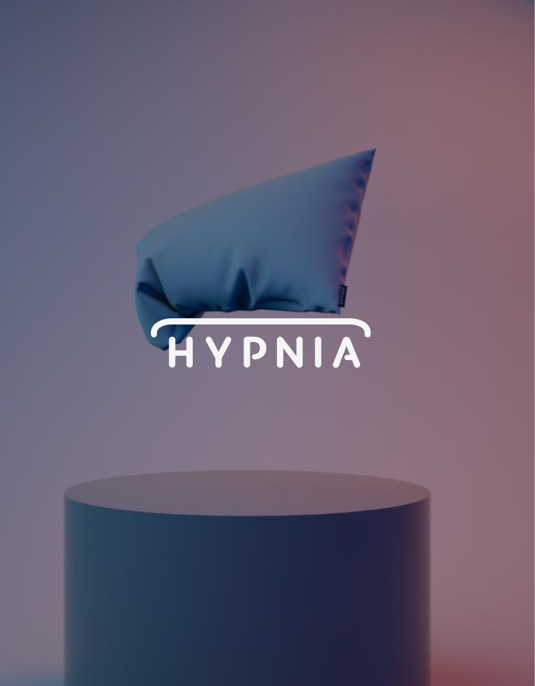 Youneat client - Hypnia Matelas - Social Media
