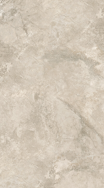 AluPrint Motiv Marmor grob